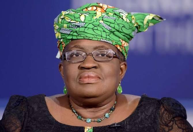 WTO-DG: France, Germany, 104 Other Countries Back Okonjo-Iweala