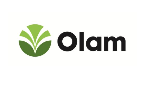 Olam Celebrates Nigeria at 60