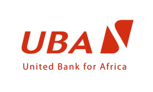 UBA's Financial Outlook is Stable - Fitch Ratings