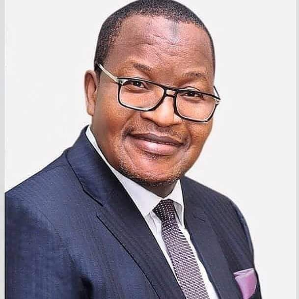 Traditional Ruler, Others Applaud NCC Boss, Danbatta for Community Devt, Nation Building