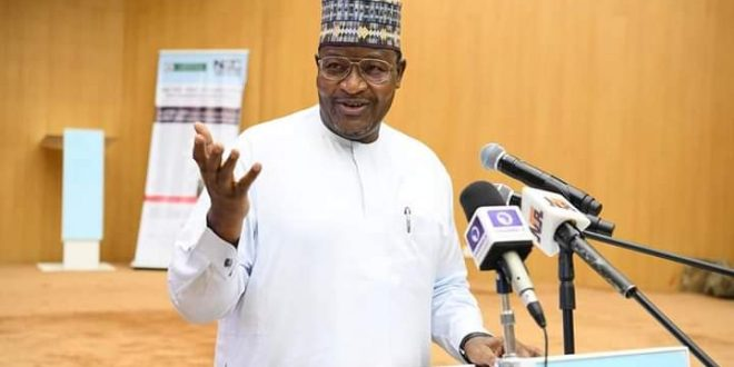 Knowledge-Based Economy: NCC Mulls Collaboration with Tertiary Institutions