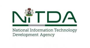 Digital Agriculture will Attract Youths, Create New Business Model for Growth - NITDA Advises Sector