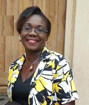 Explore Protein Complementation to Curb Protein Deficiency – Nutrition Expert