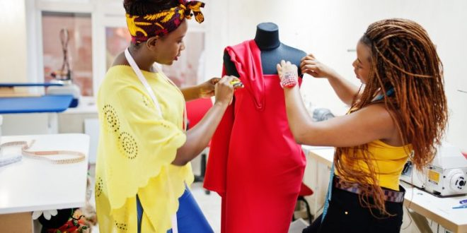 COVID-19: Pop Central Launches Ad Grant to Support SMEs in Nigeria