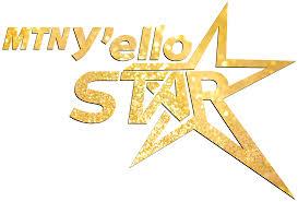 Berklee Announces Partnership withAfrinolly Creative Hubon MTN Y'ello Star Project