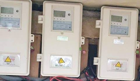 FG Budgets N497.13 Billion for Six Million Free Meters