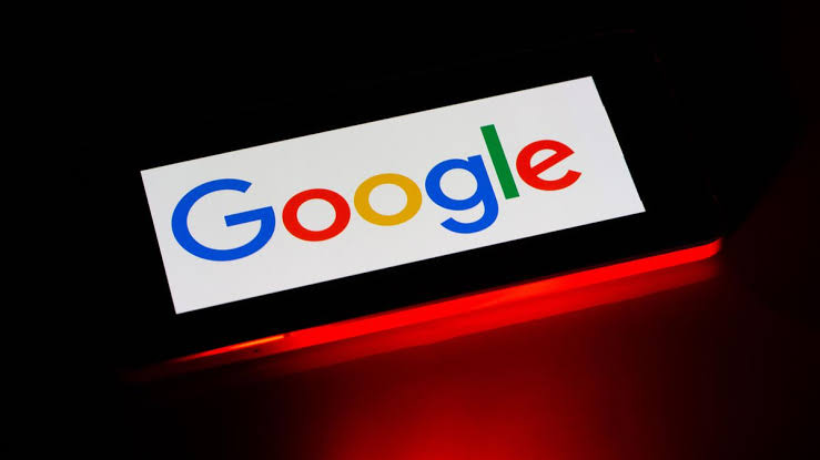 Google Launches New VPNto Prevent Hackers