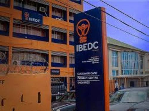 IBEDC Implements Revised Service Reflective Tariff