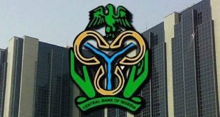 CBN Unveils P-AADS Scheme for Farmers to Promote Staple Food Production