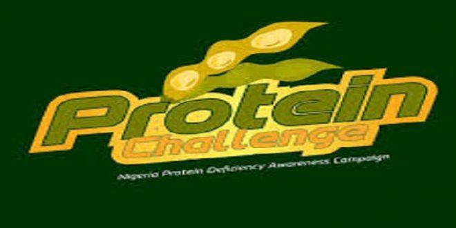 Top 10 Takeaways From Protein Challenge Webinar Series 5
