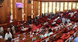 Senate Committee on Appropriation will present the harmonised version of the 2021 budget at plenary on December 3, 2020, it was learnt on Wednesday.