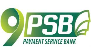 Financial Exclusion to Shrink in 2021 as 9PSB Moves to Reach 6million Unbanked Nigerians in One Year