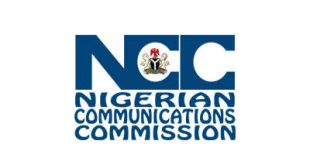 Twitter Restores NCC's Account