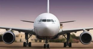 Nigeria's Aviation Sector Needs N50 Billion - Reps Seeks Bailout