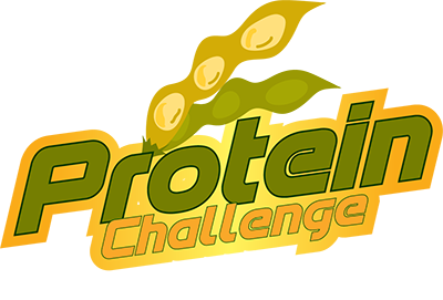 Protein-Centred National Nutrition Policy is Imperative – Experts