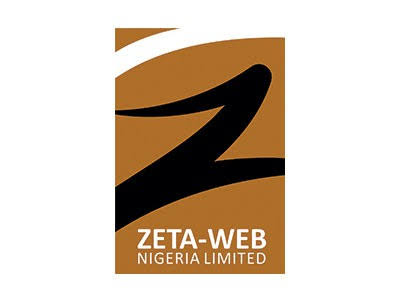 Zeta-Web, Z-Force Brings Superfast, Low-Priced Internet Solutions for Homes