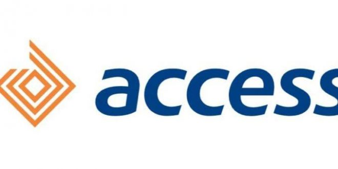 Access Bank Completes Acquisition of Zambia's Cavmont Bank