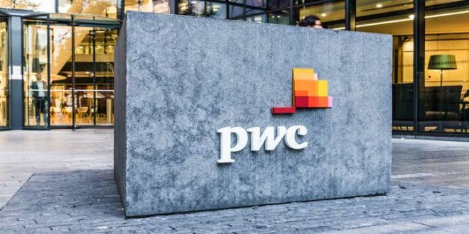 Nigeria, other African Oil-Producing Countries to Lose $1tn Oil Revenue in 20 Years - PwC