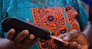 CBN Places Mobile Money Operators on N2Billion Minimum Capital Base