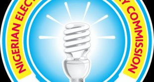 NERC Debunks Claims on Electricity Tariff Hike