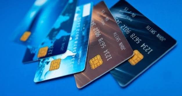 First Bank Unveils Virtual Payment Card