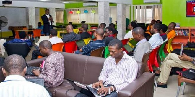 Lagos, Kano Top List as Internet subscribers Grew to 151 million in Q3 2020