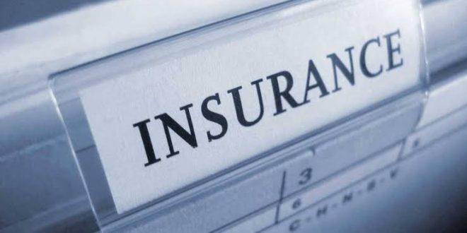McKinsey & Company Predicts Bright Future for Nigerian Insurance Sector