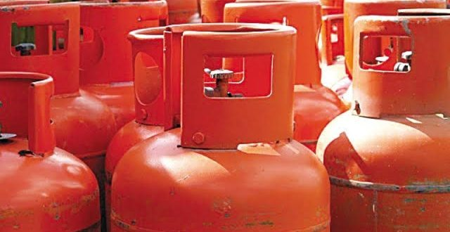 Domestic Gas Consumption Exceeds 1 Million Metric Tonnes
