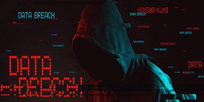 Data Breaches Hits 36 Billion in 2020 - Report