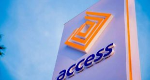 AfCFTA: Access Bank to Expand to 8 African Countries