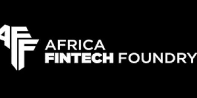 Africa Fintech Foundry to Boost Innovation Techpreneurs ...