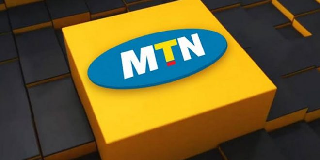MTN Donates US$25 Million to Support African Union's COVID-19 Vaccination Program