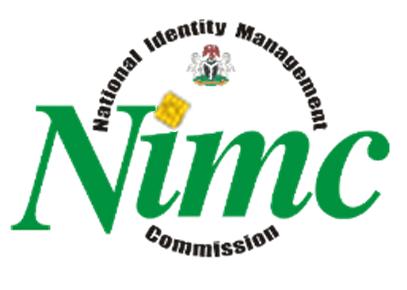 Telcos Licensed to Provide NIN - NIMC