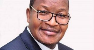Nigerians Consume 80 Terabytes of Data Monthly - Danbatta