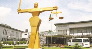 Zinox, TD Africa Vindicated as Court Rules on N170m FIRS Contract Scandal