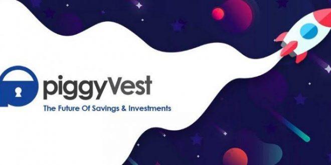 PiggyVest Dumps Providus for Wema bank