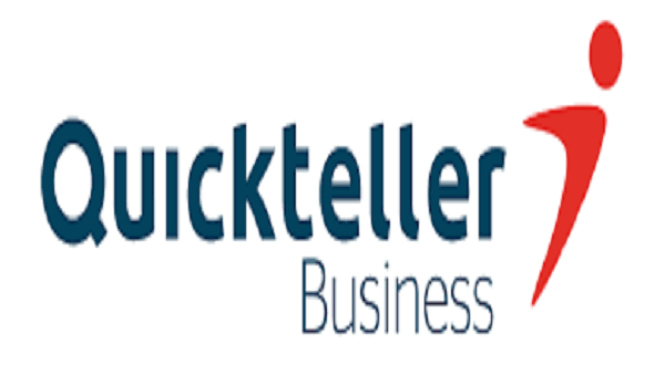 Interswitch Launches Quickteller Business for SME Growth Across Africa