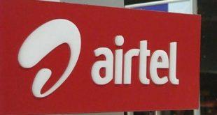 Airtel Africa Q3 Net Profit Rises 13.1%; Subscribers Base Up 11%
