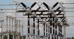 FG Subsidises Electricity by N50bn Monthly - Minister