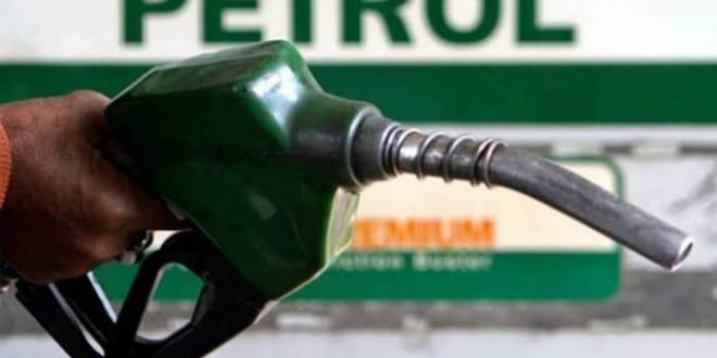 Nigerians to Pay N195 Per Litre for Petrol - Marketers