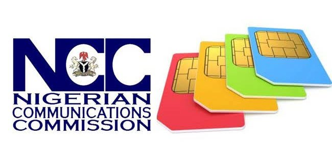 383 Million Phone Numbers Allocated to Operators in 20 Years - NCC Clarifies Report