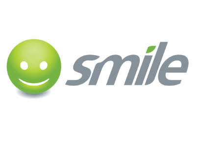 Smile Telecoms Holdings Makes Significant Changes in Leadership
