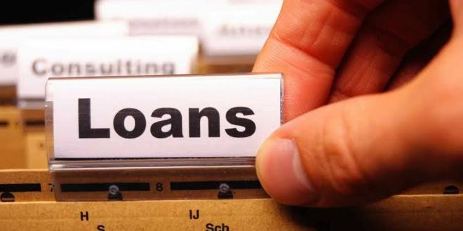 Banks' Non-Performing Loans Rise by N333 Billion