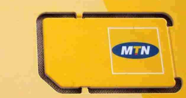 MTN Supports Federal Government's Efforts to Drive NIN Registration
