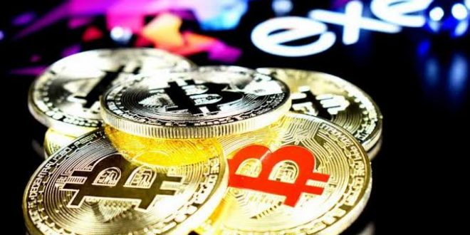 Cryptocurrency in Nigeria, a Direct Contravention of Existing Law - CBN Speaks on Ban