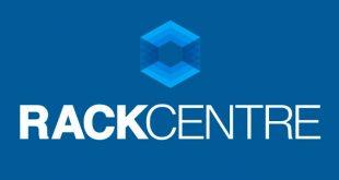 AFR-IX Telecom Establishes Strategic Point of Presence at Rack Centre