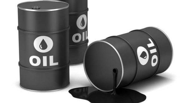 Petrol Landing Cost Rises to N180, Oil Price Crosses $60