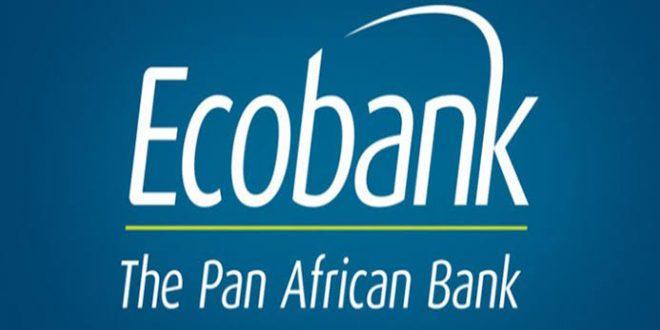 Ecobank Group Records N630 Billion Revenue in 2020