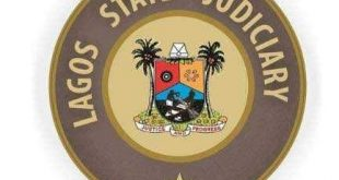 LASG to Digitize Court Proceedings from October