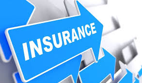 Bizwatch Nigeria Set to Host Insurance Webinar on March 31